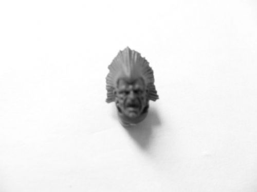 space wolves head (f)